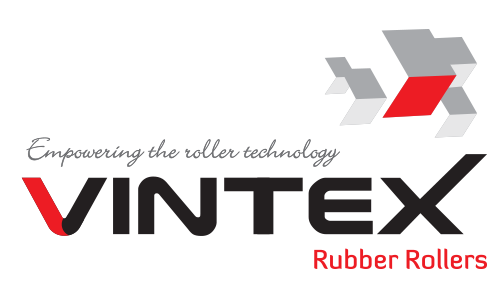 Vintex Rubber Industries